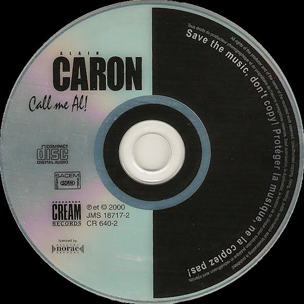 Call-Me-Al!-cover-CD