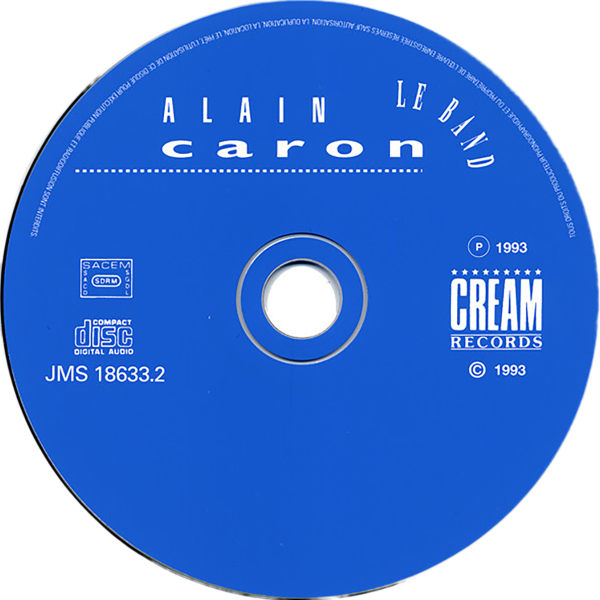 Le-Band-cover-CD2