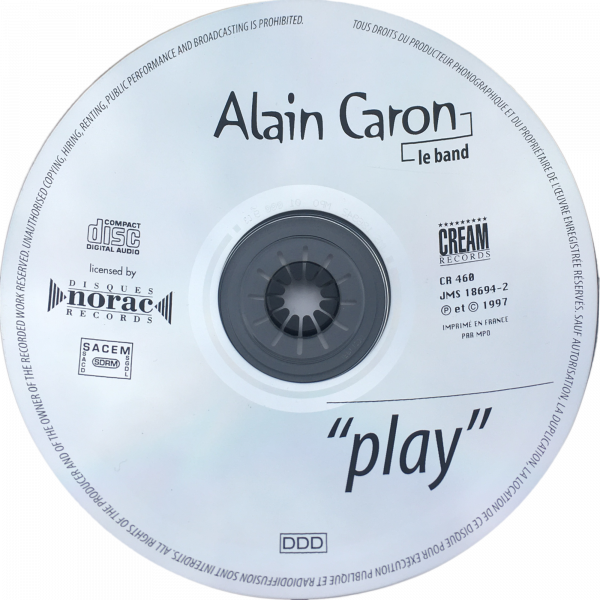 Play-cover-CD