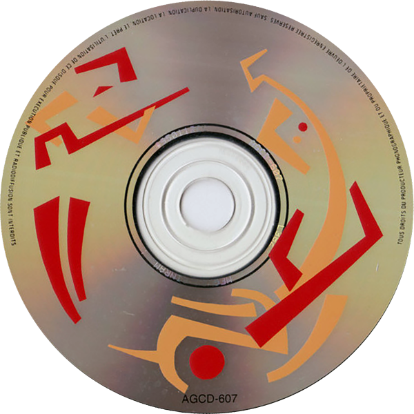 Basse-Contre-Basse-CD