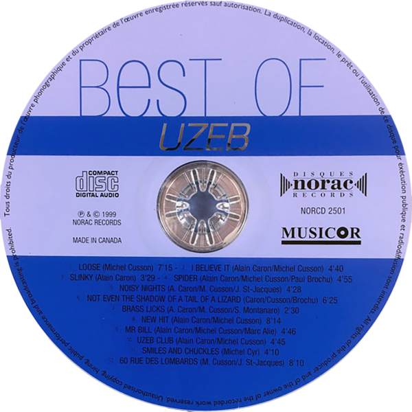 Best-Of-Uzeb-CD
