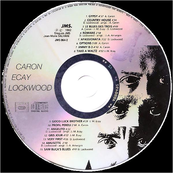 Caron-Ecay-Lockwood-cover-CD