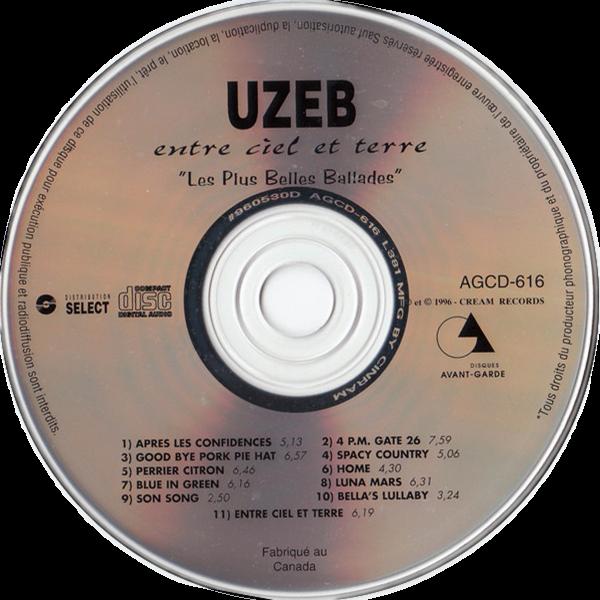 Entre-Ciel-Et-Terre-cover-CD