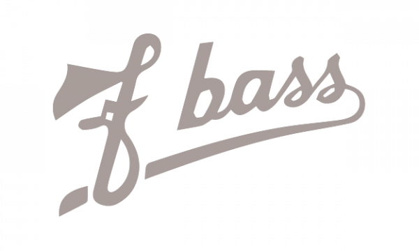 F-bass