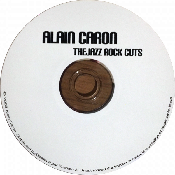 The-jazz-rock-cuts-CD