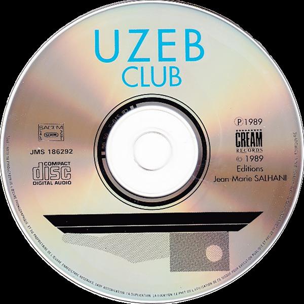 Uzeb-Club-cover-CD