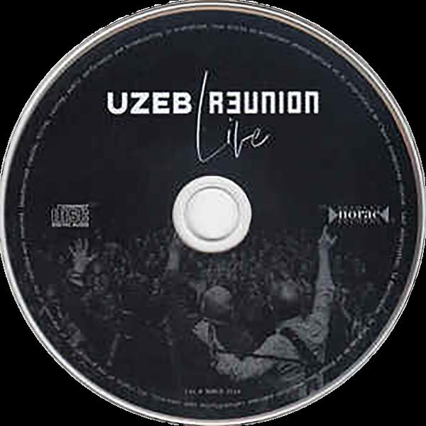 Uzeb-Reunion-Live-cover-CD