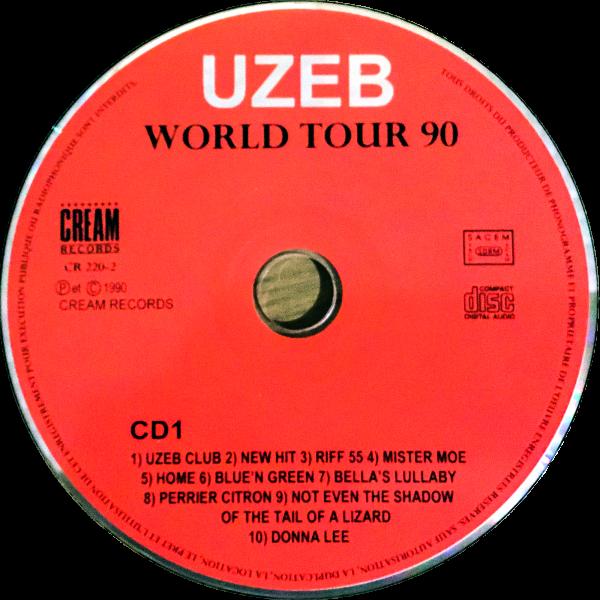 Uzeb-World-Tour-90-cover-CD