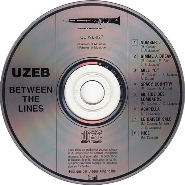 between-the-lines-cover-CD