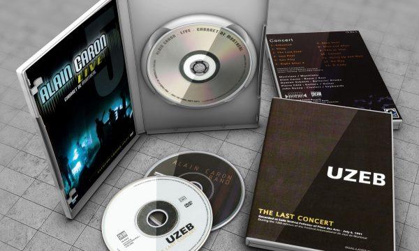 dvd-header
