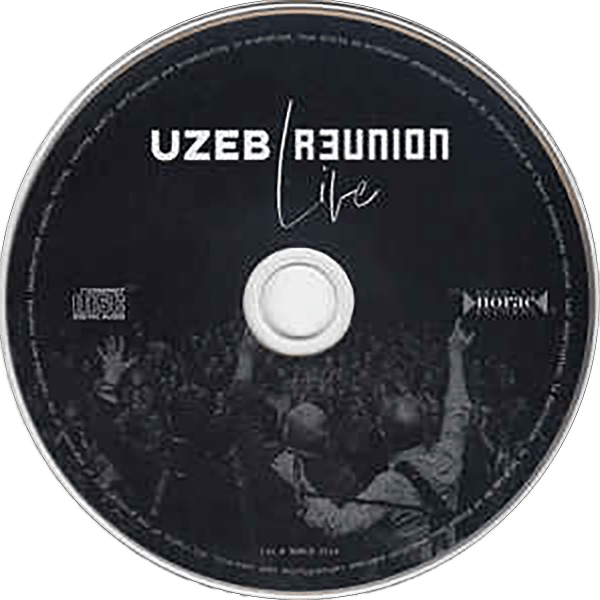 Uzeb-Reunion-Live-cover-CD_1