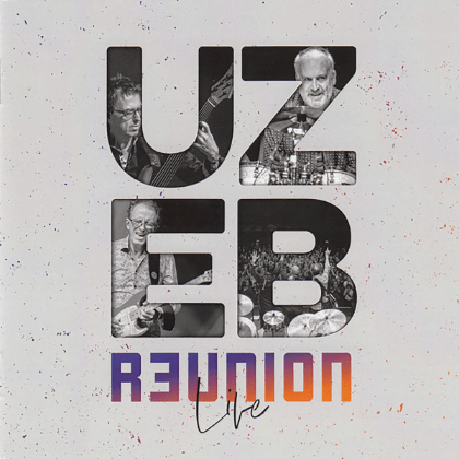 Uzeb-Reunion-Live-cover-front (1)