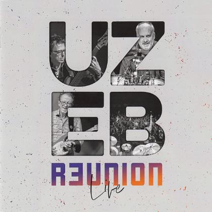 Uzeb-Reunion-Live-cover-front (1)